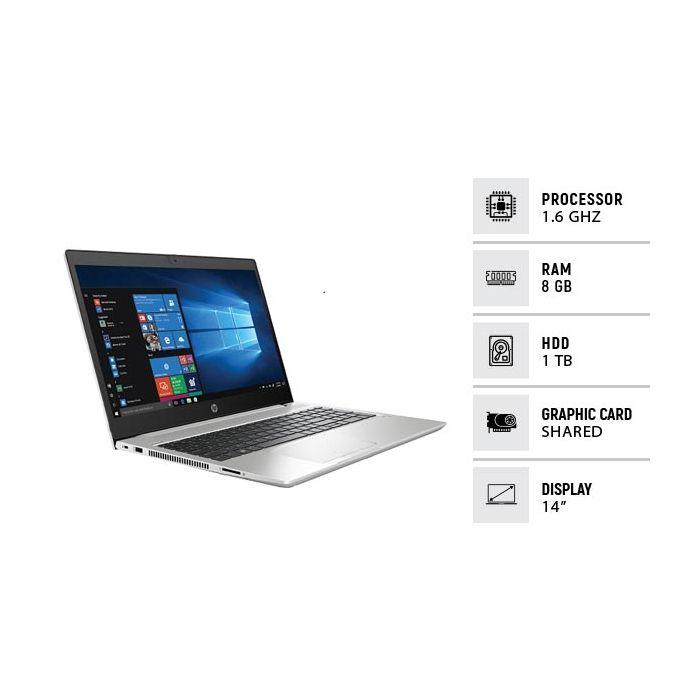 Hp Probook 440 G7 14 Online Secure Shopping In Pakistan