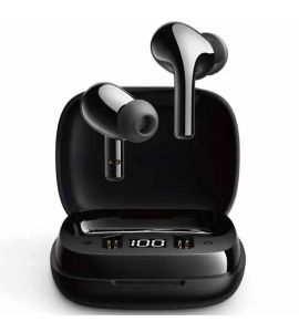 JOYROOM TL6 True Wireless Earbuds With LED Display