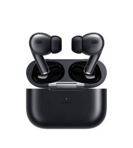 Joyroom T03 Pro TWS Wireless Earbuds - Black