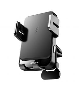 JOYROOM ZS219 15W Car Wireless Fast Charger AIR Mount