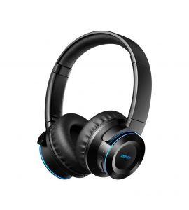Joyroom H16 Fingerprint Noice Reduction True Wireless Headphones