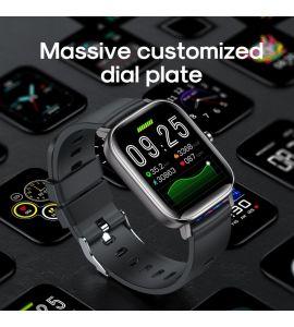 JOYROOM JR-FT1 Pro Smartwatch