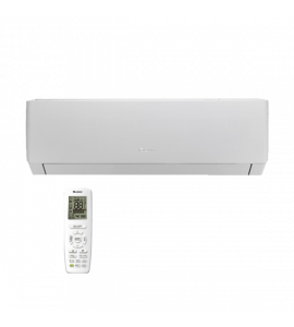 GREE AIR CONDITIONER WALL MOUNT 1.5 ton Inverter GS-18PITH2W AC