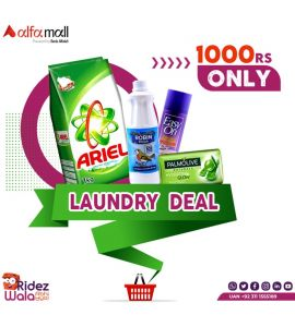 DK-Laundry-Deal