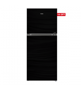 Haier Refrigerator HRF-398-EPB Direct Cooling E-Star Refrigerator With Official Warranty – Karachi Only-INCLUDING FREE DELIVERY