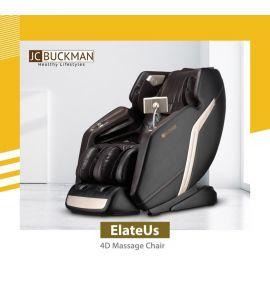 ElateUs - Premium Massage Chair