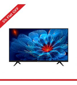 Hisense LED TV - 49 Inches 49E5100EX