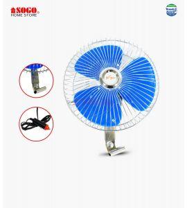 Sogo Car Fan 8