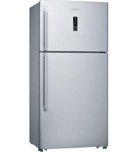 AC-Bosch Refrigerator | KDN75V120M