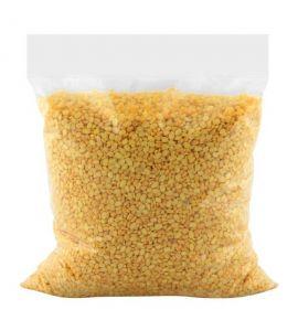Daal Mong (Kori) 1 kg