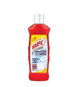 Harpic Bathroom Cleaner 250 ml