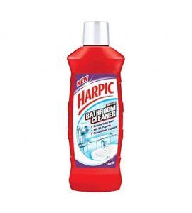 Harpic Bathroom Cleaner 500 ml