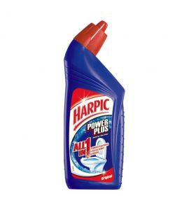 Harpic Original Toilet Cleaner 1000 ml
