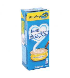 Nestle Everyday Tea Creamer 180 ml