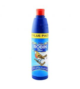 Robin Blue 300 ml