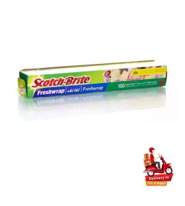 Scotch Brite Fresh Wrap 30Cm