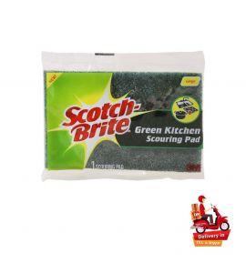 Scotch Brite Large Pad