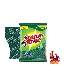 Scotch Brite Regular