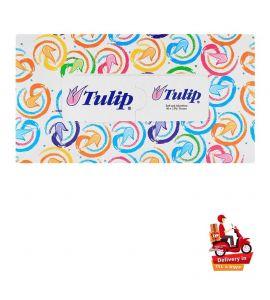 Tulip Regular