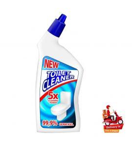 Cleaner Toilet Clener 1300Ml