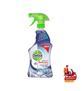 Dettol Bathroom / Kitchen Spray 500Ml