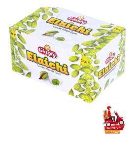Elaichi Bubble Gum