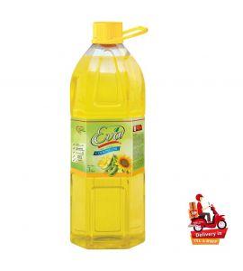 Eva Oil Bottel 3Ltr