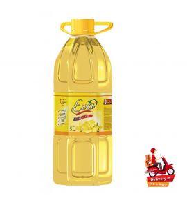 Eva Oil Bottel 5Ltr
