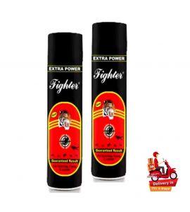 Fighter Inser Killer 325Ml