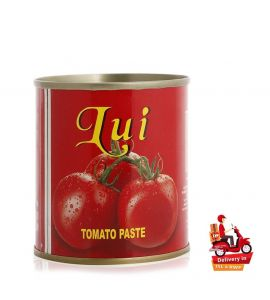 Lui Tomato Paste 198G