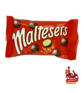 Maltesers Bunties