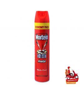 Mortein M
