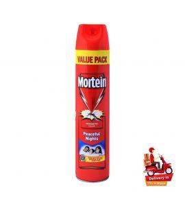 Mortein Spray 550Ml
