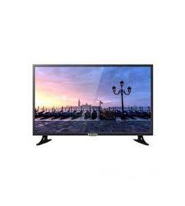 "Ecostar 32"" HD LED TV CX-32U575-AC"