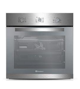 Dawlance Built-in Oven (DBM-208110M)