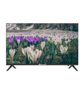 "Multynet 43"" Full HD Smart LED TV (43NX7)"