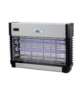 Anex Insect Killer 8x8 (AG-1086)