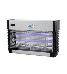 Anex Insect Killer 10x10 (AG-1087)