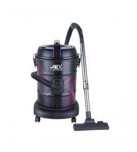 Anex Drum Vacuum Cleaner (AG-2198)