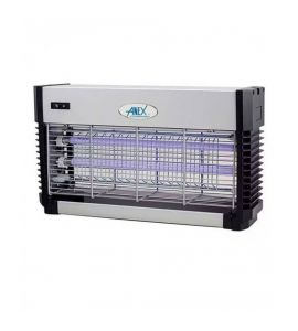 Anex EX Insect Killer (AG-1089)