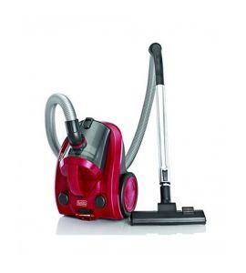 Black & Decker Canister Bagless Vacuum Cleaner (VM1680/1650)