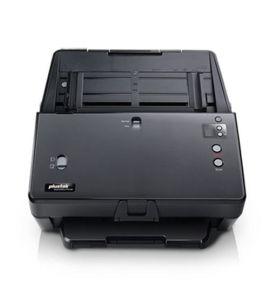Plustek SmartOffice Scanner (PT2160)
