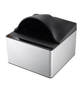 Plustek X50 SecureScan Document Scanner