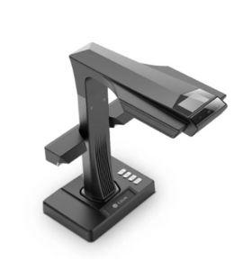 CZUR ET18 Pro Document Scanner