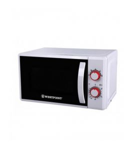 Westpoint Microwave Oven 20Ltr (WF-822)