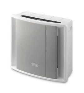 Delonghi Air Purifier (AC-150)