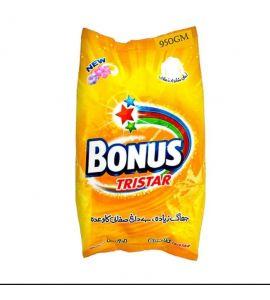 Bonus Tristar Surf 950gm