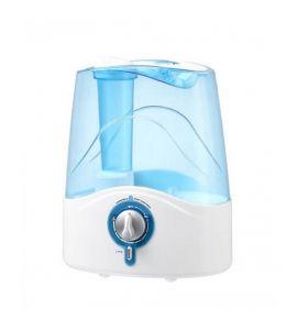 Sinbo Humidifier SAH-6107 (JS)
