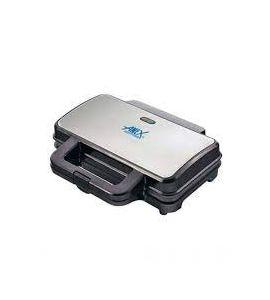 ANEX AG-2036 Sandwich Maker  900 W - SNS