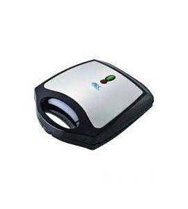 ANEX AG-2037 4 Slice Sandwich Maker  1100 W - SNS